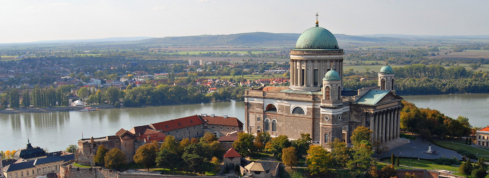 Danube Bend Tour - Northern Hungary