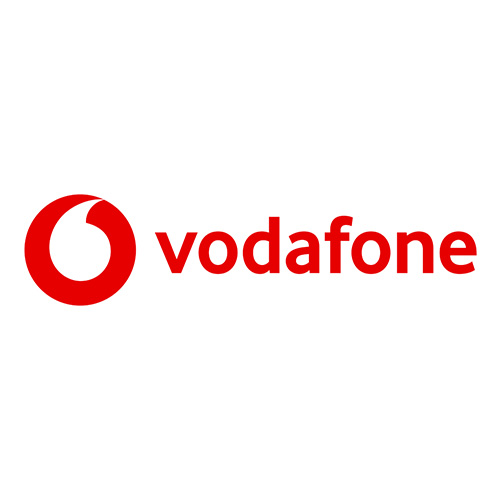 Image result for vodafone red entertainment